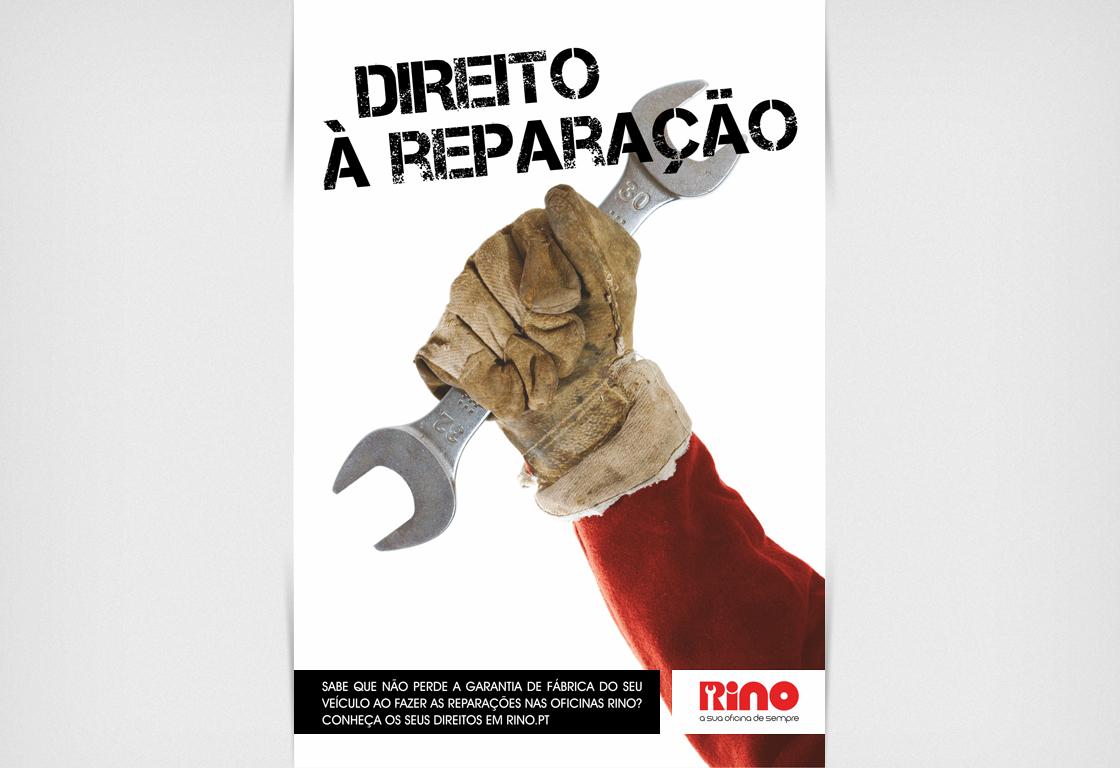 AD02_Rino01