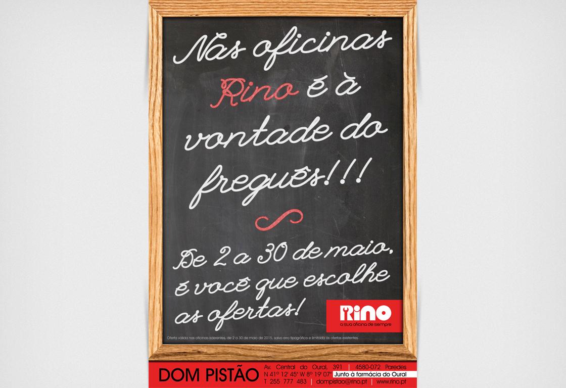 AD02_Rino10
