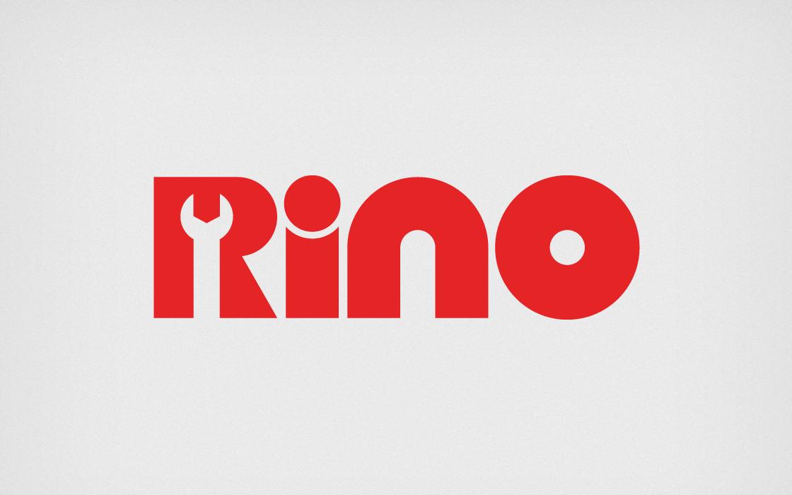 BRAND02_Rino01