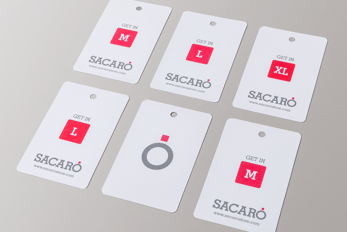 BRAND06_Sacaro02