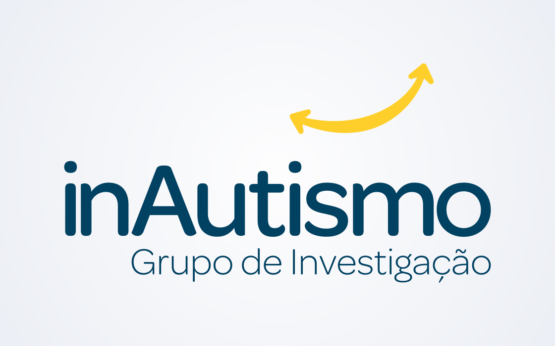BRAND10_inAutismo01