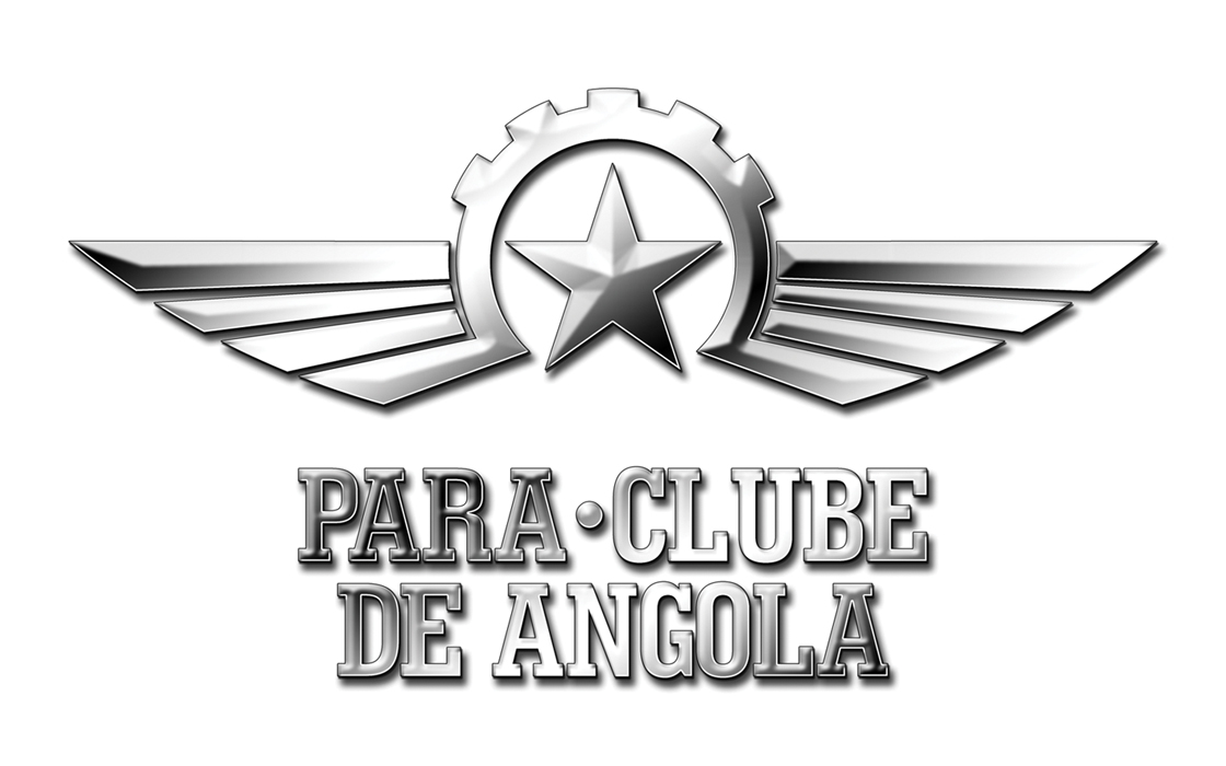 BRAND15_ParaClube01