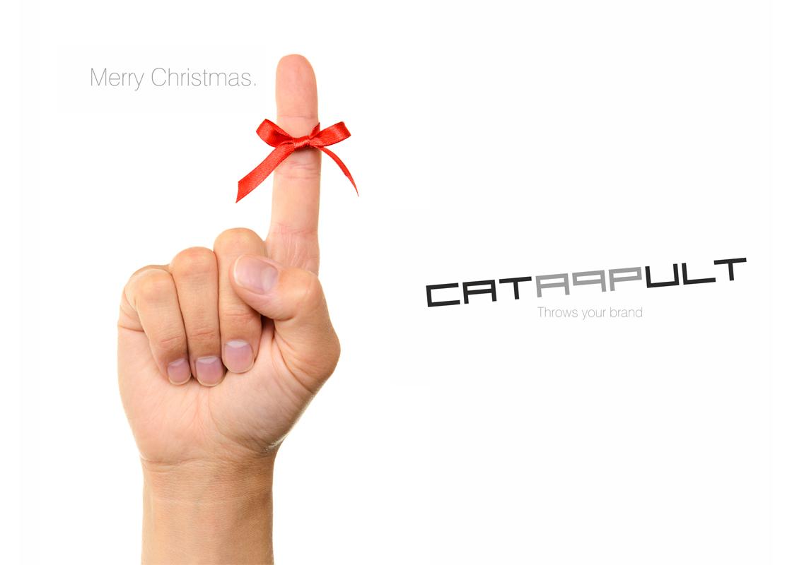 BRAND16_catAPPult03