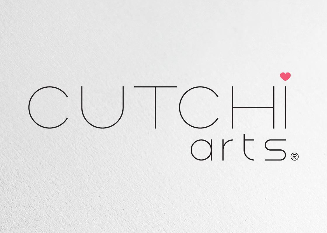 BRAND18_Cutchi01