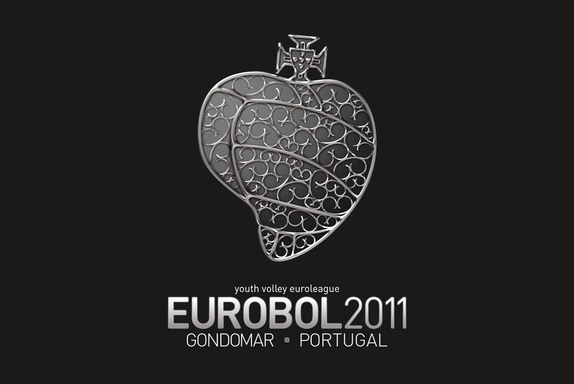 BRAND19_Eurobol01
