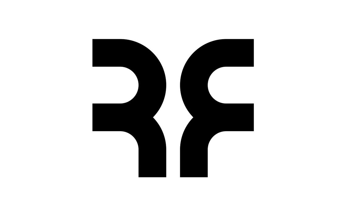 BRAND21_Logos02