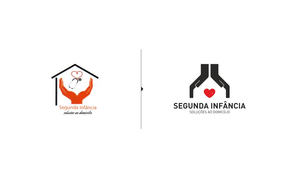 BRAND21_Logos13