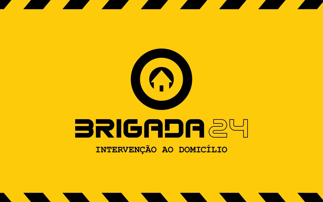 BRAND21_Logos16