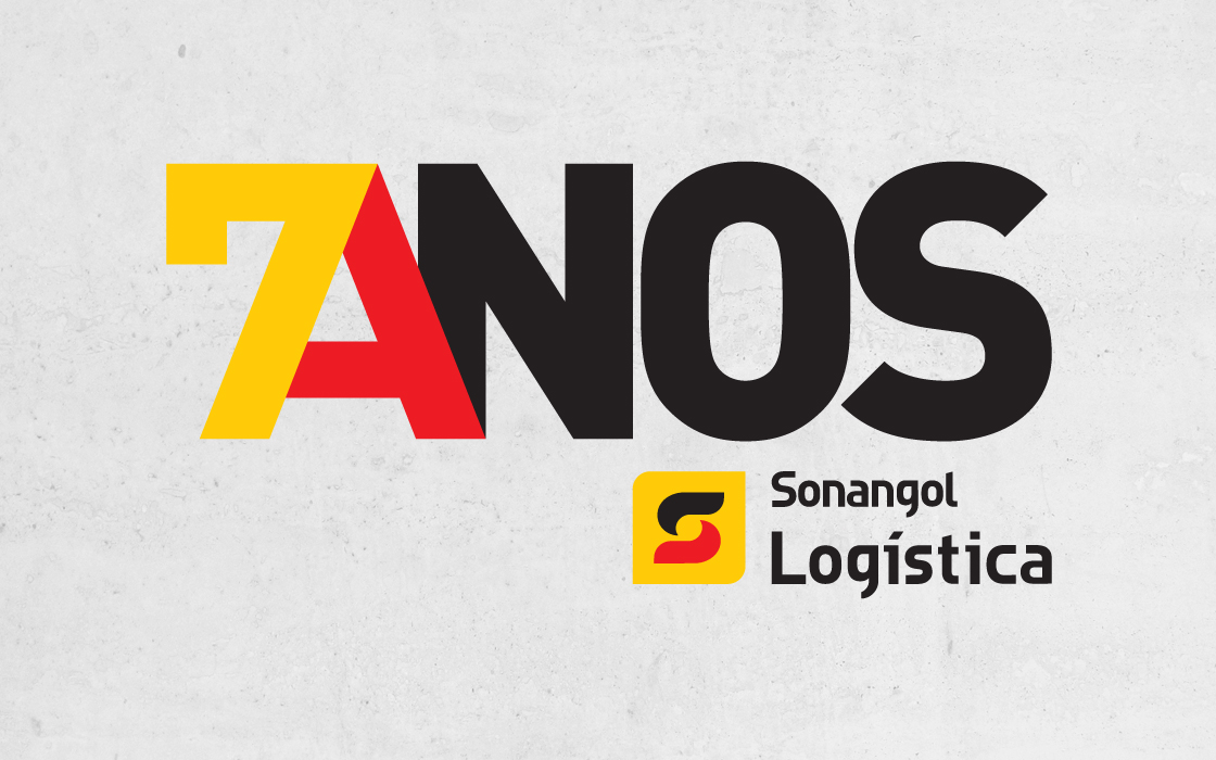 OTHER06_Logistica01