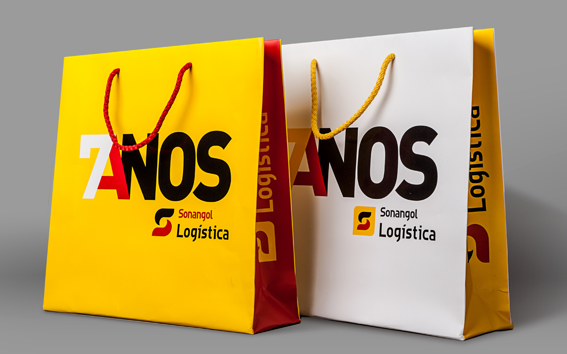 OTHER06_Logistica02