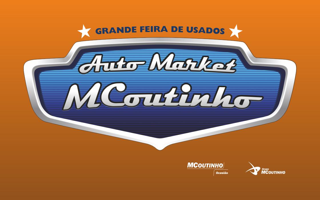 OTHER10_AutoMarket01