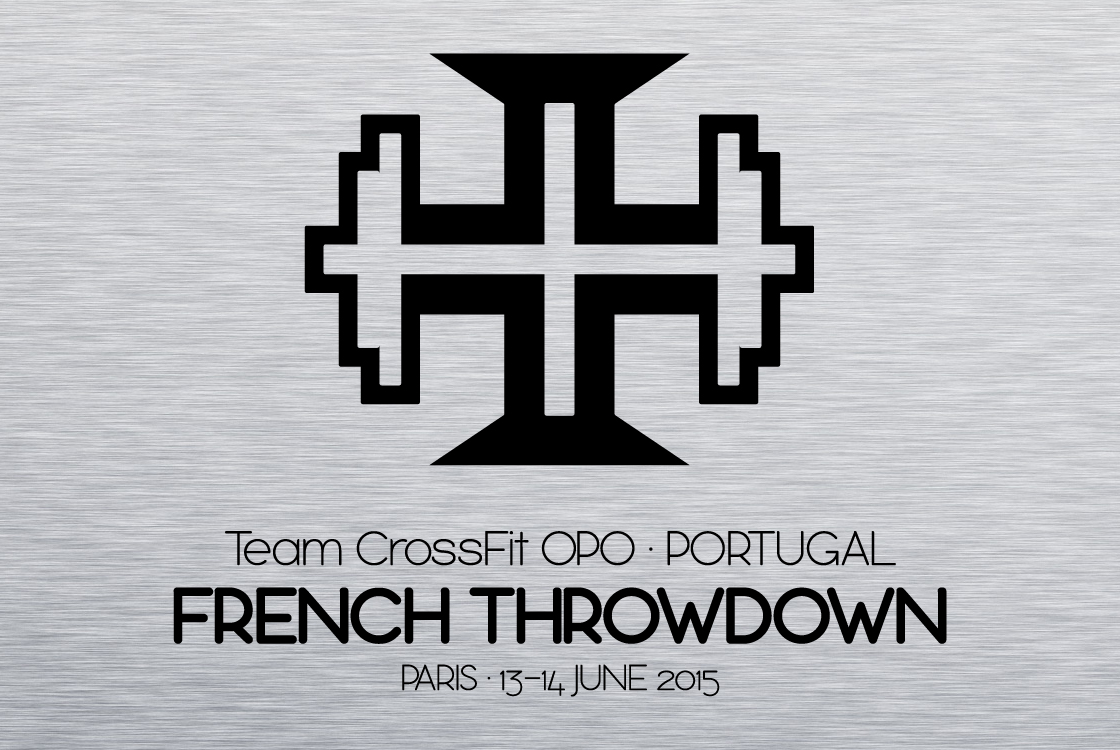 OTHER12_FrenchThrowdown01