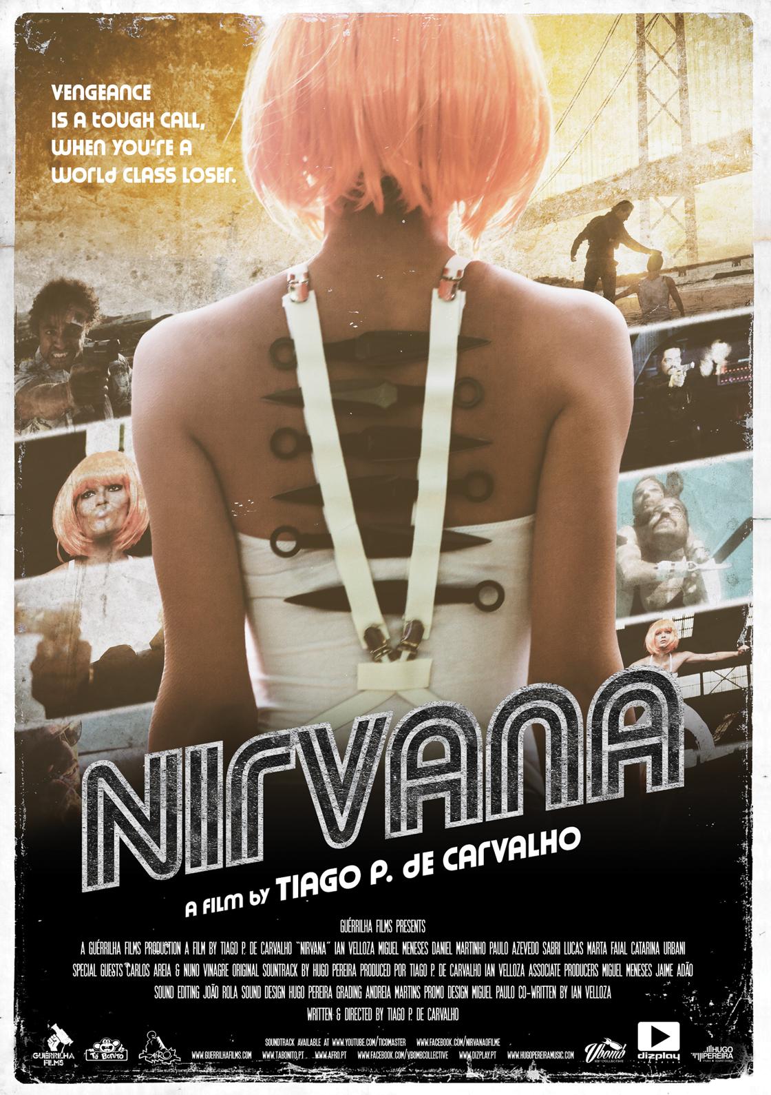 PRINT01_Nirvana01