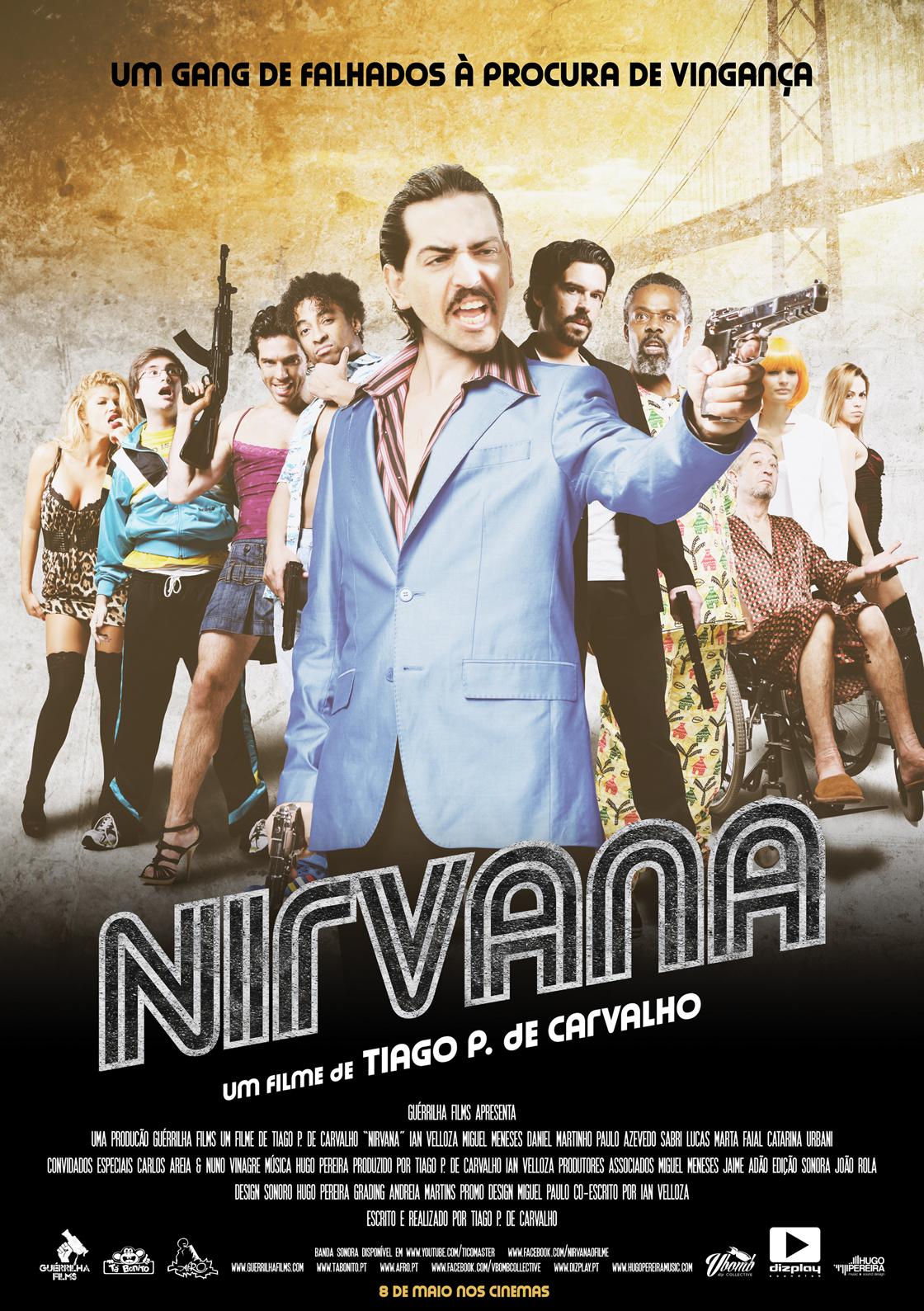 PRINT01_Nirvana02
