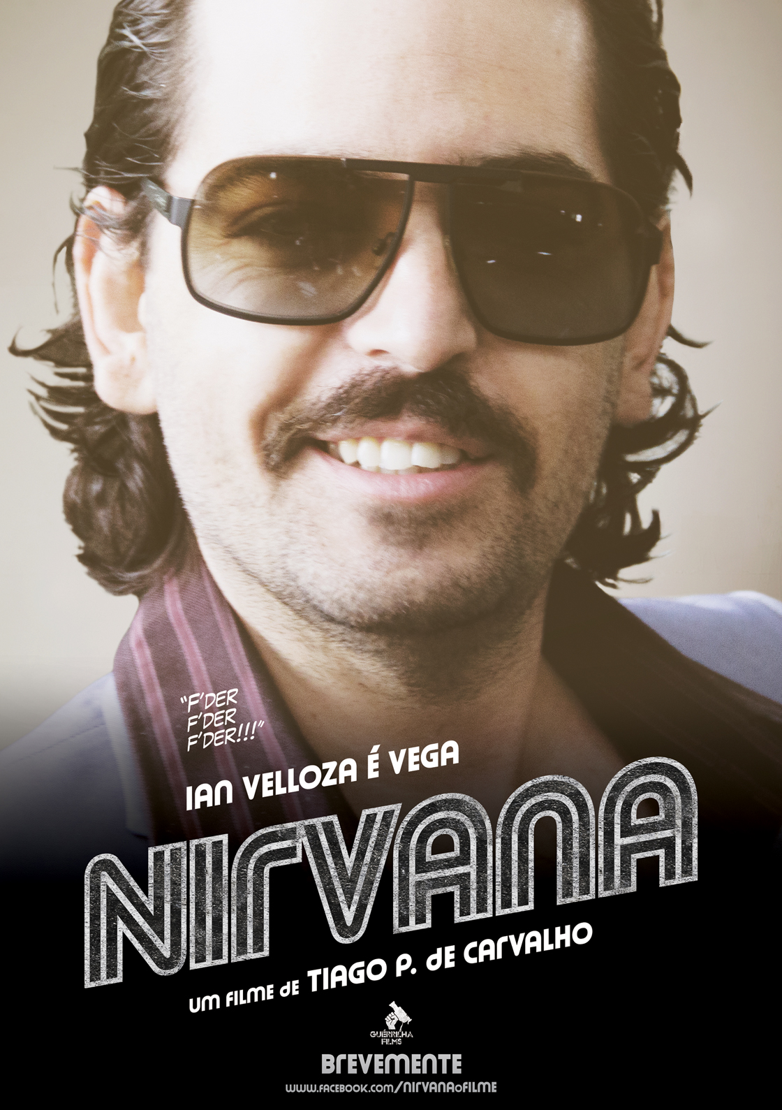 PRINT01_Nirvana03