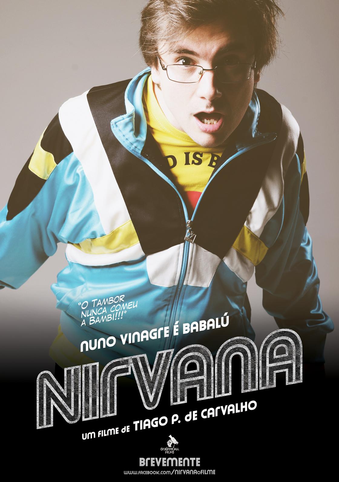 PRINT01_Nirvana06