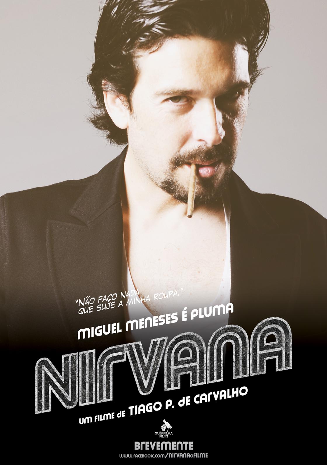 PRINT01_Nirvana07