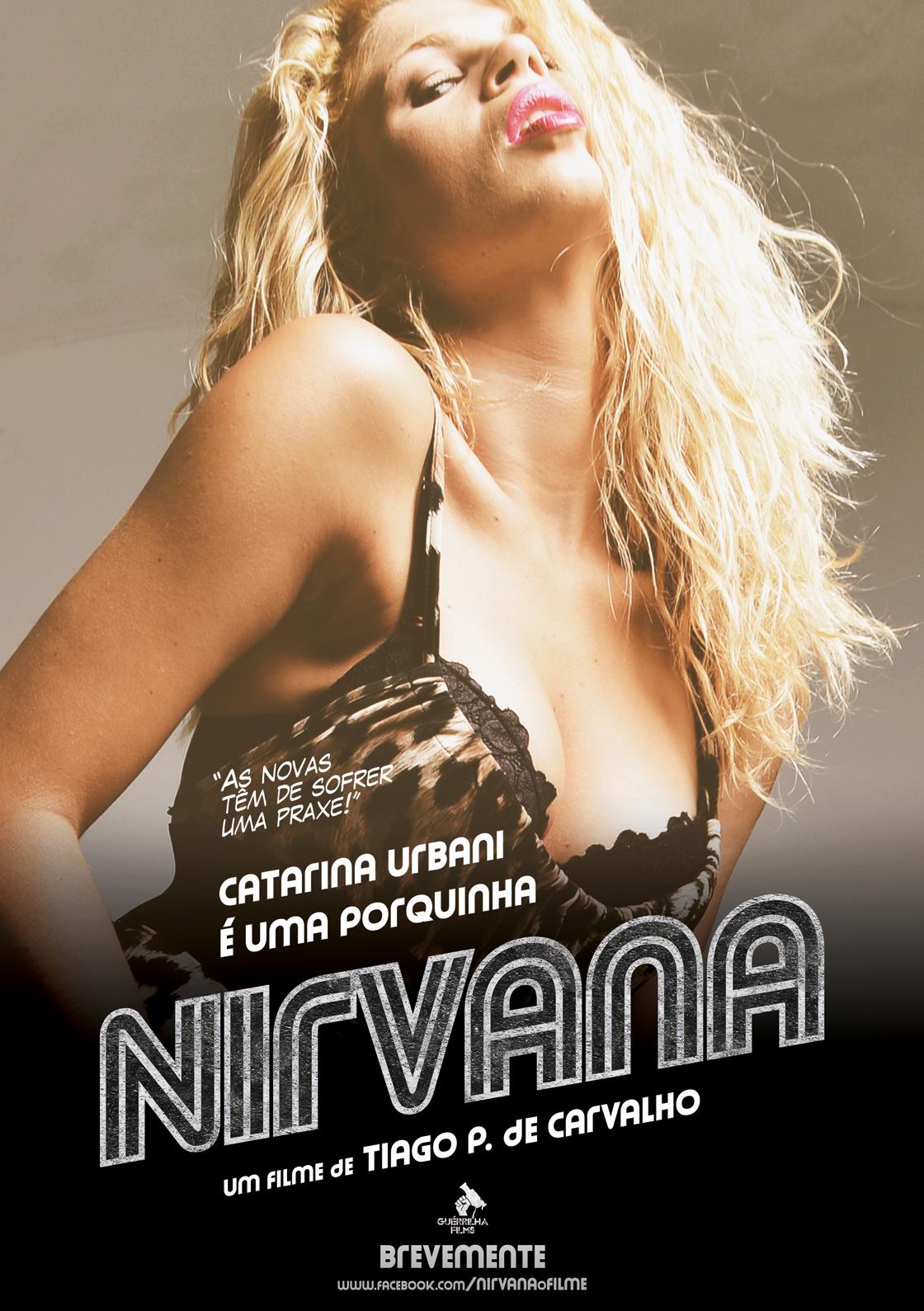 PRINT01_Nirvana09