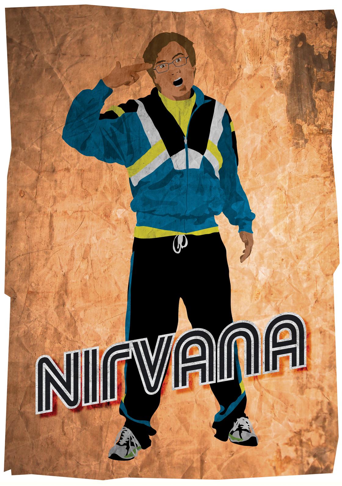 PRINT01_Nirvana12