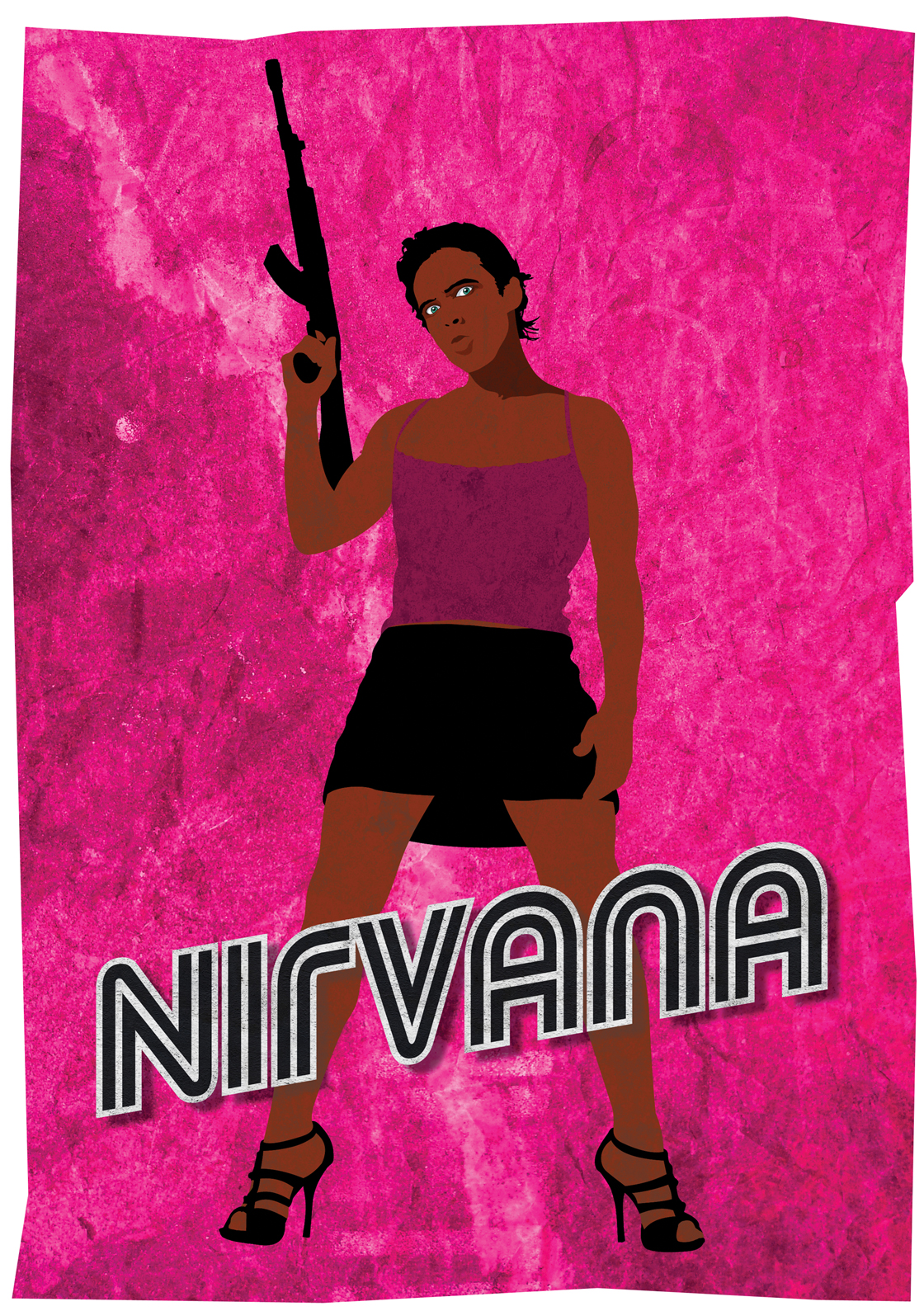 PRINT01_Nirvana13