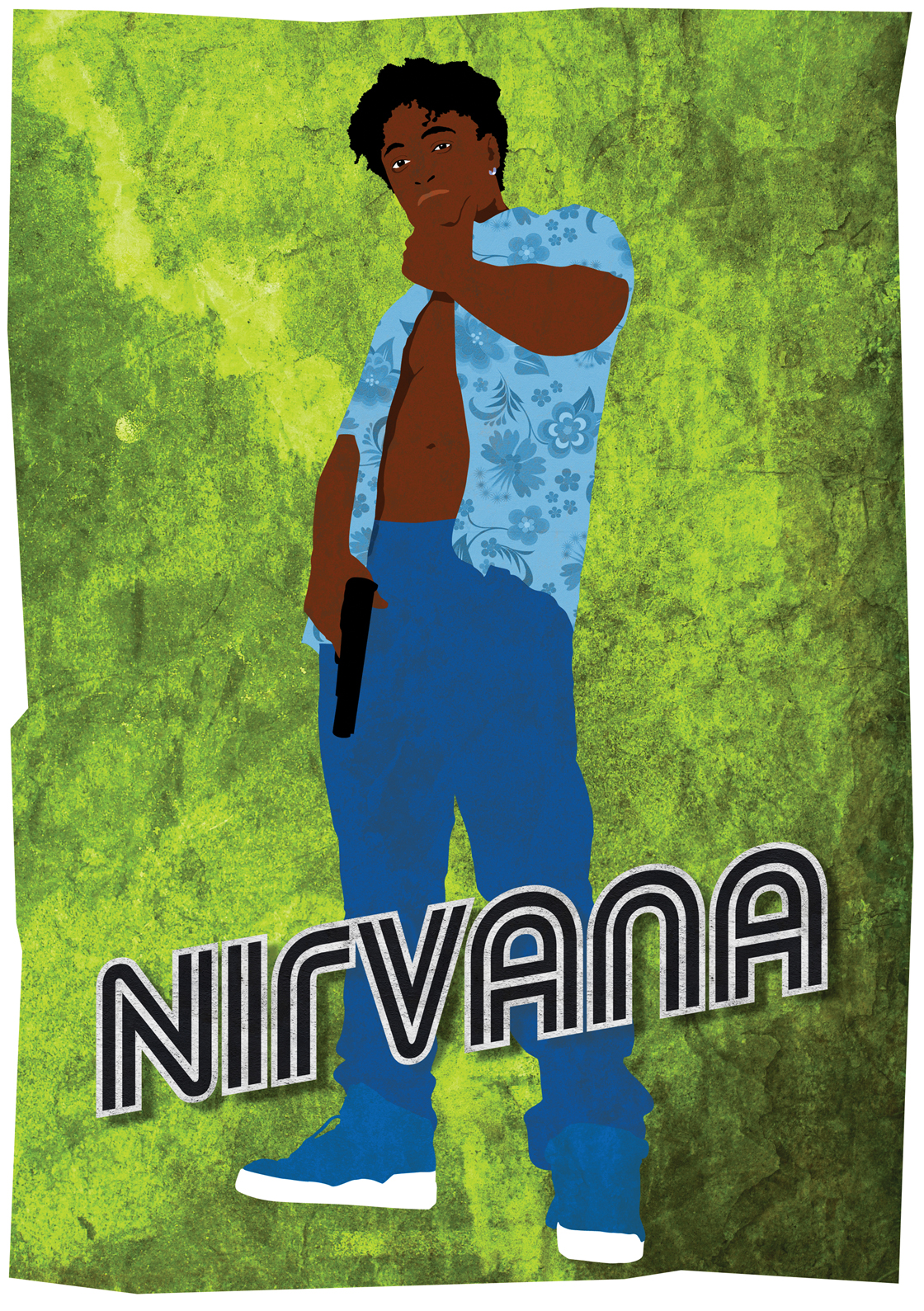 PRINT01_Nirvana14